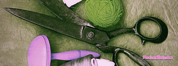 10 Best Tools For Quilting